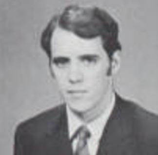 Jim Antoniono